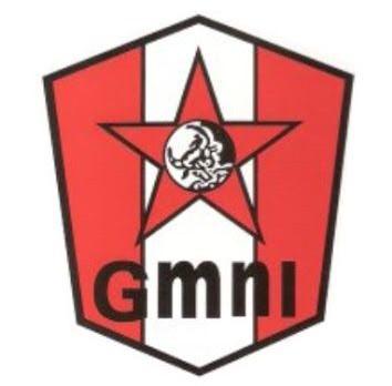 Logo GMNI (foto ist).