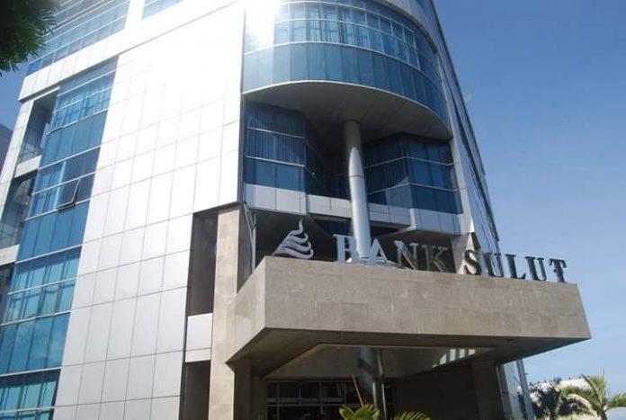Bank SulutGo Salurkan Bapok Bagi 7623 Pensiunan