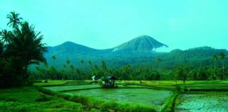 Kembalikan Desa Tara-Tara sebagai Destinasi Wisata Unggulan Sulawesi Utara