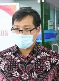 Pemprov Sulut Mulai Proses Pengisian Jabatan KaDa Ikut Pilkada
