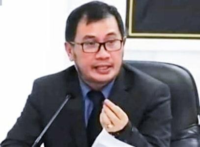 Politik Uang Tak Lagi Berpengaruh di Pilgub Sulut