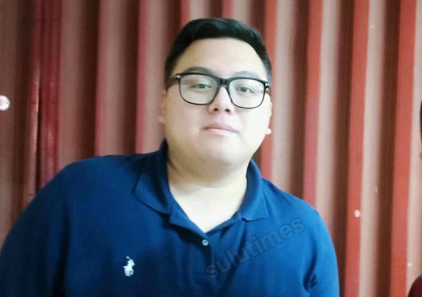 Rio Dondokambey Calon Tunggal Ketua KADIN Sulut