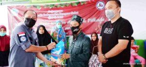 Pjs Gubernur Sulut Agus Fatoni Penjabat Komunikatif dan Peduli Sulut