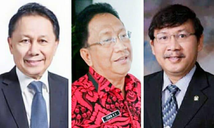 Ekonom Sulut Berharap RUPS BGS Hasilkan Kalangan Profesional