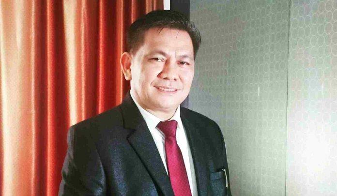 Indonesia Tangguh Berlandaskan Pancasila